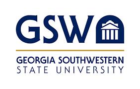 Georgia Southwestern University